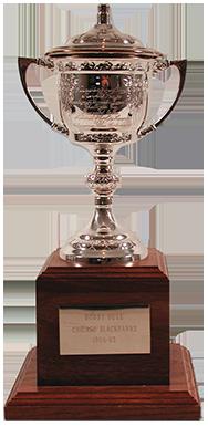 lady-byng-memorial-trophy