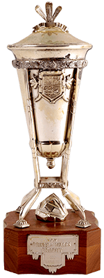 Prince of Wales Trophy