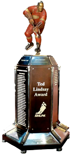 ted-lindsay-award