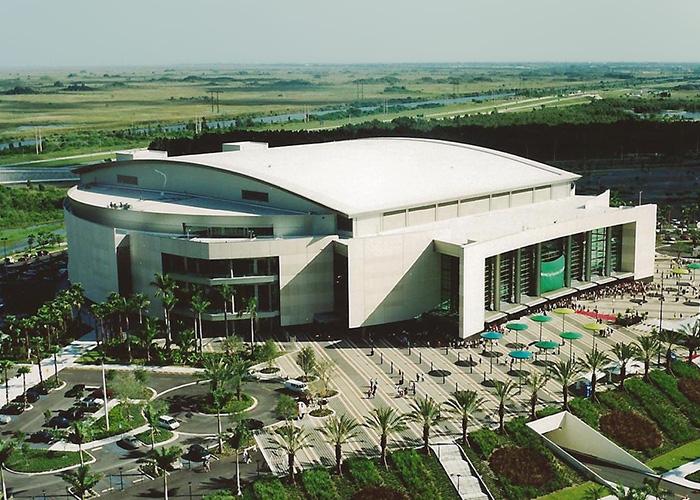 bbt-arena