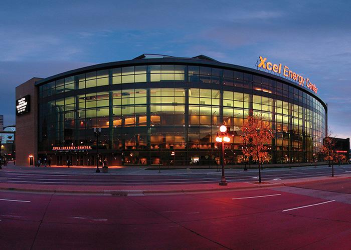 xcel-energy-center